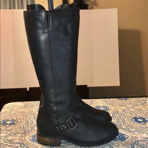 UGG Dahlen High Boot